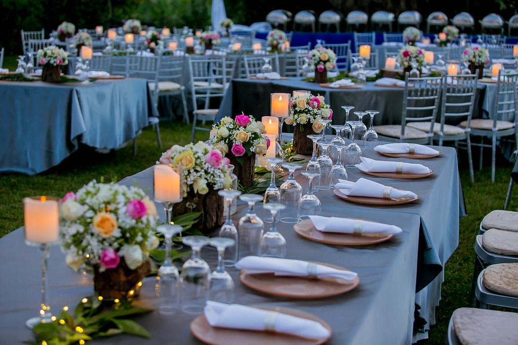 The worlds newest photos of rwanda and weddings flickr hive mind junglespirit Choice Image