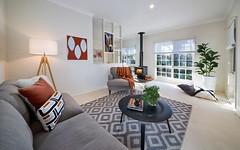 73 Loftus Street, Katoomba NSW
