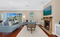 28 Kilbirnie Place, Figtree NSW