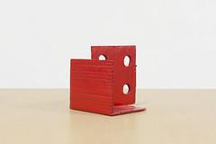 Cardboard Sculpture Work (Antonio_González) Tags: art antonio antoniogonzález unique originalpiece spray contemporaryart cardboard sculpture contemporary 2016