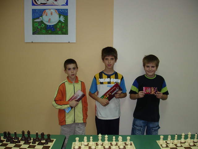 1. turnir Grm Novo mesto 008