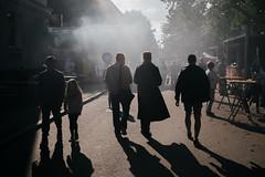 (Rait_Tuulas) Tags: tallinn eesti estonia uus maailm urban street tänavafotograafia