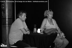2018 Bosuil-Het publiek bij Nick Dittmeier & The Sawdusters 1-ZW