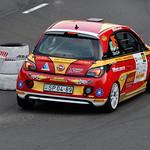 "Ózd Salgó Rallye 2018 <a style=""margin-left:10px; font-size:0.8em;"" href=""http://www.flickr.com/photos/90716636@N05/43727648675/"" target=""_blank"">@flickr</a>"