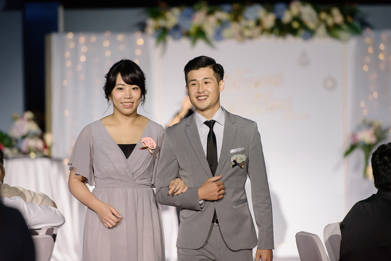 Miss Tiny, 板橋凱薩, 板橋凱薩婚宴, 板橋凱薩婚攝, 新秘MICO,櫟斯影像,MSC_0070