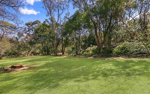 18 Terrace Road, Killara NSW 2071