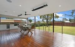 90 Elizabeth St, Riverstone NSW