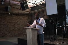One Life Church Destiny Leadership Academy Big mssion-558