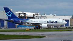 P7020266 TRUDEAU (hex1952) Tags: yul trudeau canada airbus a310 transat airtransat