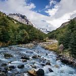 río ascencio thumbnail