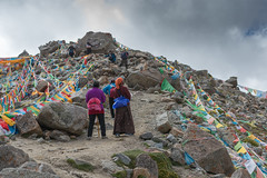 D4I_1452 (riccasergio) Tags: china cina tibet kailash xizangzizhiqu kora