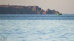 Les hameçons, comment t'as pu oublier les hameçons !! (stephanegachet) Tags: france bretagne breizh bzh morbihan groix island ile ploemeur stephanegachet gachet sea seascape landscape paysage