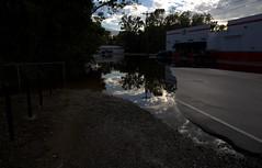 IMG_5245.CR2 (jalexartis) Tags: fayetteville fayettevillenc fayettevillenorthcarolina aftermath capefearriver hurricaneflorence crest rivercrest