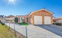 9 Le Hunte Avenue, Prospect SA
