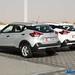 Nissan-SUV-Experience-Dubai-19