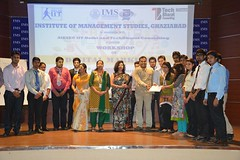 digital marketing training in india (D Hari Babu Digital Marketing Trainer) Tags: digital marketing seminar ims ghaziabad