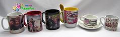 Tazas Personalizadas (Annana Regalos) Tags: tazas personalizadas regalos personalizados estampadas con fotos