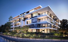 303/177 Russell Ave, Dolls Point NSW