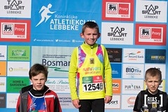 """2018_Nationale_veldloop_Rias.Photography97 • <a style=""""font-size:0.8em;"""" href=""""http://www.flickr.com/photos/164301253@N02/43949582285/"""" target=""""_blank"""">View on Flickr</a>"""