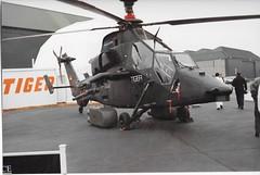 F-ZWWW Eurocopter EC-665 Tigre (graham19492000) Tags: fzwww eurocopter ec665 tigre