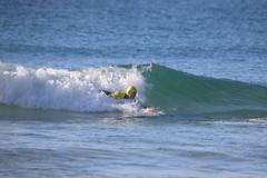 2018.09.15.07.43.44-WhompOffAustralia-049 (www.davidmolloyphotography.com) Tags: bodysurf bodysurfing bodysurfer surf beach whompoff whompoffaustralia australia newsouthwales sydney cronulla