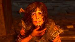 Shadow of The Tomb Raider (Xbox One X) - Lara Croft (drigosr) Tags: shadowofthetombraider sottr lara laracroft eidos eidosmontreal crystaldynamics crystadynamics xbox xboxone x1 x1x game games videogame female tombraider tomb raider jungle character digital