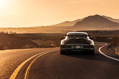 Porsche 997 6 (Arlen Liverman) Tags: exotic maryland automotivephotographer automotivephotography aml amlphotographscom car vehicle sports sony a7 a7rii porsche vegas 997