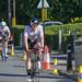 Ironman Edinburgh 2018_01599