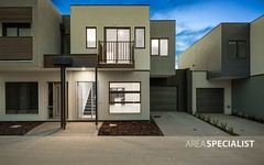 8 Cassius Cct, Cranbourne North VIC
