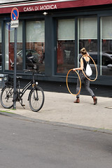 Circles (christiane.harrison) Tags: street cologne candid