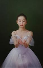 Tan Jianwu  (35) (skaradogan) Tags: tan jianwu