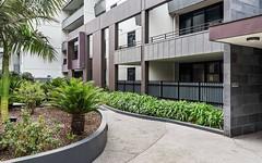 207/57 Bay Street, Port Melbourne VIC