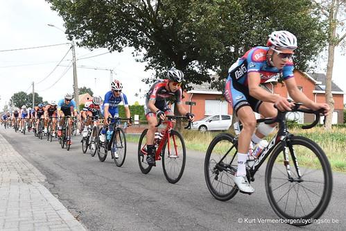 Omloop der Vlaamse gewesten (144)