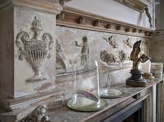 Josephine Ryan Antiques - Home (Kotomi_) Tags: josephineryan antique dealer styling london home interior decor brixton