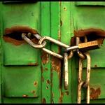 DSC_9873 thumbnail