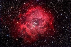 Red-Nebula-1 (juwi38) Tags: