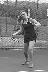 IMG_7602-02 (SJH Foto) Tags: girls high school tennis action shot hempfield teens