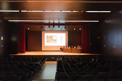 I Congreso Atenea-14