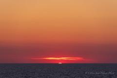 Puesta de sol Punta Nati, Menorca (estebanjvr) Tags: puestadesol menorca puntanati mediterráneo mar sea sunset atardecer twilight crepúsculo islasbaleares spain españa