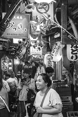 © Zoltan Papdi 2018-4342 (Papdi Zoltan Silvester) Tags: japon japan tokyo réel rue vie gens humain voyage journalisme real street life people human trip journalism paysage vue pointdevue landscape view pointofview groupe group