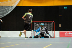 uhc-sursee_sursee-cup2018_freitag-kottenmatte_039