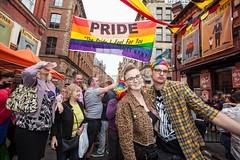 5D14_2814 (bandashing) Tags: people crowd lgbt carnival canalst gayvillage pride gaypride party dance drink piccadilly sylhet manchester england bangladesh bandashing aoa socialdocumentary akhtarowaisahmed