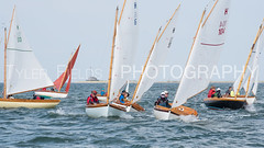 Fields_HClass2018_200 (Tyler Fields | PHOTOGRAPHY) Tags: edgartown hclasschampionship tylerfieldsphotography