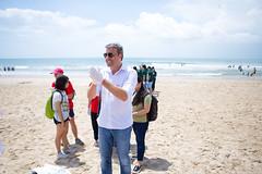 IMG_2570 (Ho Chi Minh City & Hanoi) Tags: scd rse csr beach vietnam teambuilding coworkers ecology plastics seminar workshop ccifv cci ccifi france