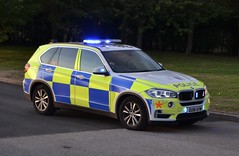 Thames Valley Police BMW X5 ARV (Oxon999) Tags: police policebmw policevauxhall policeunmarked ukpolice unmarkedpolice thamesvalleypolice tvp bicester oxfordshire 999 emergency bluelights roadspolicing traffic dogunit armedresponse arv armedresponsevehicle trafficunit