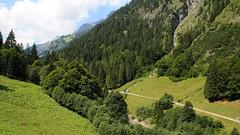 2018-07-25 Oberstdorf Einödsbach-91.jpg (marathon.michael) Tags: 2018 allgäu deutschland wandern landschaft orte wanderung jahreszeit bayern oberstdorf sommer alpen landscape zeit