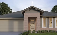 Lot 923 Thoroughbred Drive, Cobbitty NSW