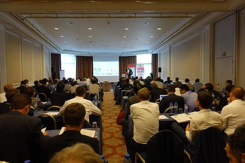 EPIC Global Photonics Technology Summit (29)