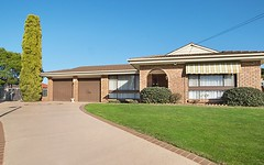 14 Noora Place, Marayong NSW