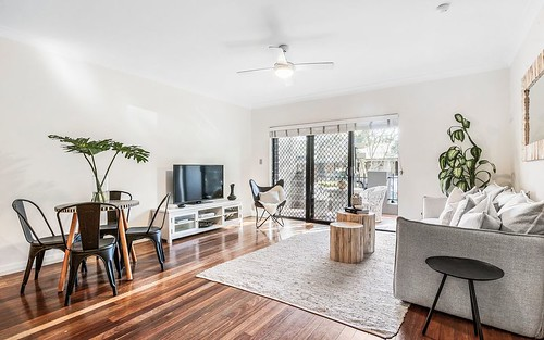 20/194 Lawrence St, Alexandria NSW 2015